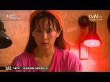 Хочу романтики / I Need Romance 13/16 (озвучка). 2011
