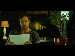 Прямо+в+сердце+-+новый+русский+фильм+2013+(боевик)