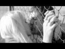 Sasha Martini feat Helen Magpie – Прошу забудь...