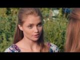 Братья по обмену 5 серия (2013) Комедия фильм кино сериал